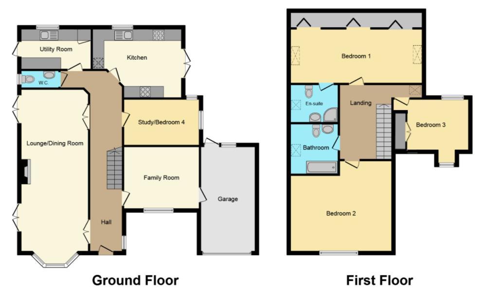 floorplan to use.PNG